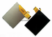 LCD Display Screen For Canon PowerShot IXUS230 HS ELPH310 HS IXY600 + Backlight