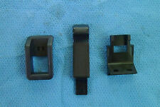 Internal door lock button kit for Range Rover and Land Rover Defender