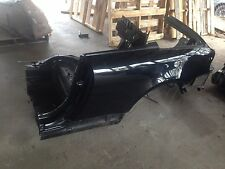 BMW OEM E64 645 650 M6 CONVERTIBLE REAR LEFT DRIVER SIDE QUARTER PANEL FRAME