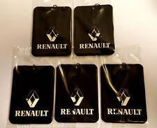 Renault Clio Megane Escénico CAPTUR Twingo Ambientador Coche Deal 5 por £ 7.99