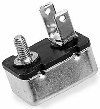 Standard Motor Products Circuit Breaker (30 Amp) MC-CBR5