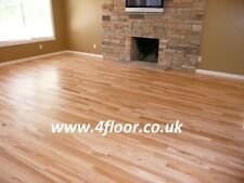 Website domain for sale www.4floor.co.uk / flooring / carpets / tiles / floor