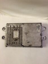 FORD 6.0L POWERSTROCK DIESEL FUEL INJECTION CONTROL MODULE FICM OEM