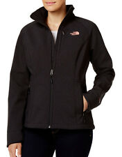 Women's North Face Apex Bionic 2 Softshell Jacket New $149