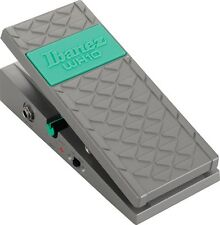 NEW - Ibanez WH10V2 Wah Guitar Effects Pedal Version 2