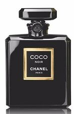CHANEL COCO NOIR PARFUM PURE PERFUME 0.5 OZ 15ML NEW IN BOX SEALED RARE