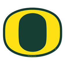 Oregon Ducks Logo on the GoGo [NEW] MLB Car Auto Emblem Sign Truck Grill