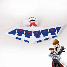 "Yu-GI-OH! Seto Kaiba the Duel Disk Cospaly Prop 30"" Handmade"