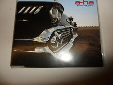 Cd    a-ha  – Forever Not Yours