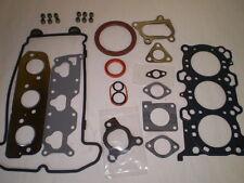Suzuki Carry Engine Gasket Set K6A