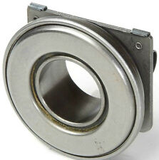 Jeep CJ5/7/CJ8 Scrasmbler/& SJ - Clutch Throwout Bearing - 5361614 -1980/83