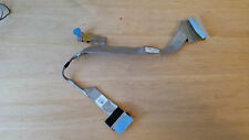 Dell Inspiron 1525-1302 Lcd Cable
