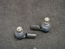 SMART FORFOUR  1.1 1.3 1.5 CDi BRABUS TRACK ROD OUTER TIE ROD END SET