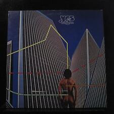Yes - Going For The One LP Mint- ST-A-773877 Atlantic 1977 USA Vinyl Record