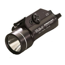 Streamlight TLR-1 69110 Tactical  Light