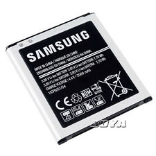 Original for Samsung Galaxy Core Prime G360 2000mAh Battery EB-BG360BBE Genuine