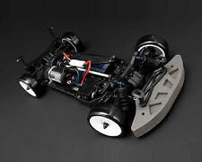 YOKMRTC-SD9 Yokomo SD9 Sport 1/10 200mm Electric Touring Car Kit
