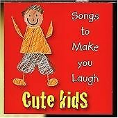 Favourite Songs and Rhymes Very Good Book