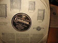 VTG 1927 Columbia Gid Tanner- Skillet - A Corn Licker Still in Georgia  Part1-2