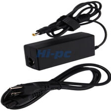 65W Power Adapter Charger for Acer Aspire 3003LCi 3935 4320 5520-5334 5550 5810t