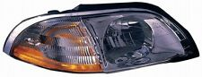 1999-2000 Ford Windstar New Right/Passenger Side Headlight Assembly