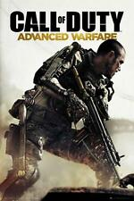 Call of Duty Advanced Warfare : Cover - Maxi Poster 61cm x 91.5cm (new & sealed)
