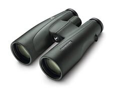 SWAROVSKI Binoculars SLC 8x56 W B ** Waterproof ** NEW in box **
