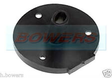 12N 12S 7 PIN CARAVAN TRAILER TOWING TOWBAR ELECTRICS SOCKET RUBBER GASKET SEAL