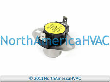 7975-3281 - Coleman Evcon 110 Degree Furnace Fan Disc Switch F110-20