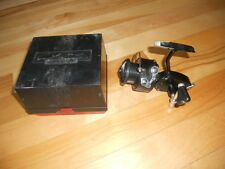Vintage fishing reel Mitchell 330 Automatic and box    Rods Reels n deals