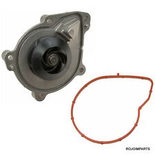 Mini Cooper R55 R56 R57 R58 R59 Engine Coolant Pump Water Pump 2007-2012 NEW