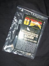 OTIS 5.56 mm BUTTSTOCK CLEANING KIT NEW SEALED PACKAGE MADE USA GENUINE