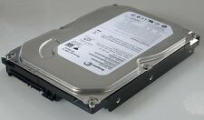 "3,5"" DISCO HARD DISK SEAGATE BARRACUDA 7200.10 160GB SATA ST3160815AS FESTPLATTE"