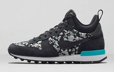 Nike x Liberty of London Internationalist Mid UK-2.5 EU-35.5 Belmont Pack