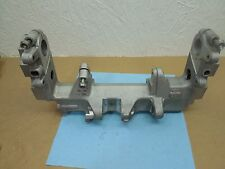 2003 Honda CBR954RR CBR 954 RR Lower Frame Swingarm / Shock Linkage Bracket