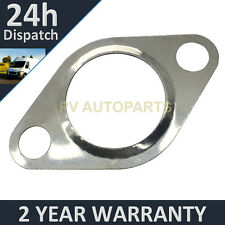 FOR FIAT GRANDE PUNTO 1.9 SPORTING 199 (2006-2009) EGR VALVE SEAL GASKET METAL