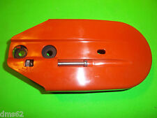 NEW HUSQVARNA BELT COVER PIPES PIPESAWS 506279402 OEM FREE SHIPPING