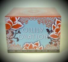 Oilily Ovation 200 ml Body Cream