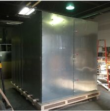 New Powder Coating Batch Oven! 6x6x12