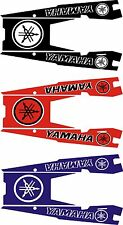 YAMAHA VIPER TUNNEL KIT & TOP DECAL STICKER SR RTX LTX XTX 129 137 141 SE 2014 1
