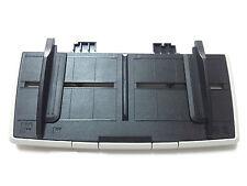 50PACK PA03540-E905 Input ADF Paper Chute Tray Fujitsu Fi-6130 Fi-6230 Fi-6140