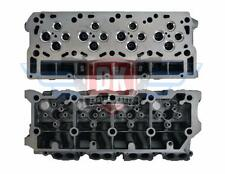 FORD POWERSTROKE 6.4 DIESEL BRAND NEW BARE CYLINDER HEAD 08-10 NO CORE