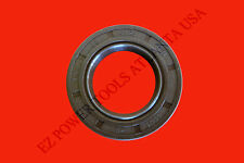China Gas Engine Crankcase Cover Engine Block Crankshaft Oil Seal 25X41.25X6MM