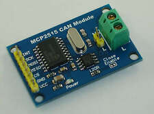 MCP2515 TJA1050 CAN Bus Transceiver Breakout Board SPI