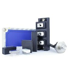 6DI100A-050 - IGBT  - Semiconductor - Electronic Component