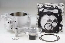 Cylinder Works Big Bore Kit 478cc YAMAHA YZ450F 2006-2009 cylinder top end yz450