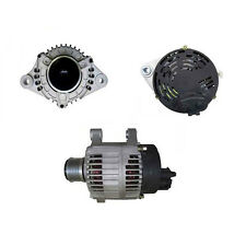 FIAT Doblò 1.9 JTD alternatore 2001-2004 - 1340uk