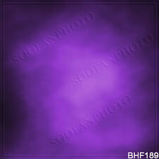 Cloudyscape 10'x10' Computer-painted Scenic Photo Background Backdrop BHF189