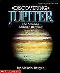 NEW - Discovering Jupiter: The Amazing Collision in Space
