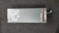 HP 3Y Power 712.8W Power Supply YM-2751B 481320-001 CP-1391R2 StorageWorks